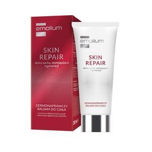 Skin Repair, Dermonaprawczy balsam do ciała marki Emolium - zdjęcie nr 1 - Bangla