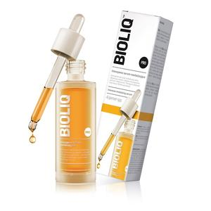 Bioliq Pro, Intensywne serum rewitalizujące marki Bioliq - zdjęcie nr 1 - Bangla