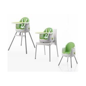 Krzesełko do karmienia Keter Multidine marki Keter - zdjęcie nr 1 - Bangla