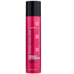 Total Results Miracle Extender, Suchy szampon do włosów marki Matrix - zdjęcie nr 1 - Bangla