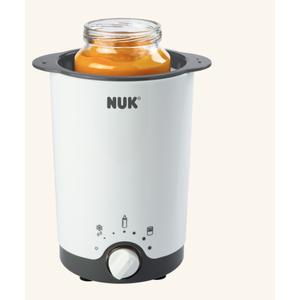 Podgrzewacz pokarmu NUK Thermo 3 w 1 marki Nuk - zdjęcie nr 1 - Bangla