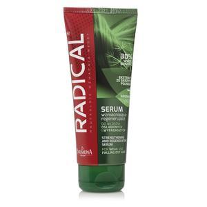 Serum wzmacniająco-regenerujące do włosów osłabionych i wypadających marki Radical - zdjęcie nr 1 - Bangla
