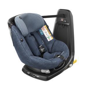 AxissFix Air, Fotelik samochodowy dla niemowląt marki Maxi Cosi - zdjęcie nr 1 - Bangla