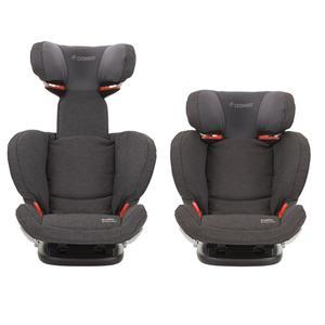 RodiFix AirProtect®, Fotelik samochodowy dla dzieci marki Maxi Cosi - zdjęcie nr 1 - Bangla