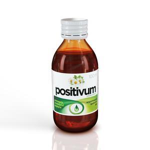 Positivum Suplement diety w płynie marki Aflofarm - zdjęcie nr 1 - Bangla