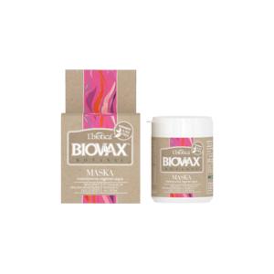 Maska BIOVAX Botanic marki Biovax - zdjęcie nr 1 - Bangla