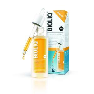 Bioliq Pro intensywne serum nawilżające marki Aflofarm - zdjęcie nr 1 - Bangla