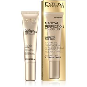 Korektor pod oczy MAGICAL PERFECTION marki Eveline Cosmetics - zdjęcie nr 1 - Bangla