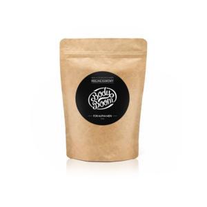 Peeling kawowy For Alpha Men marki Body Boom - zdjęcie nr 1 - Bangla