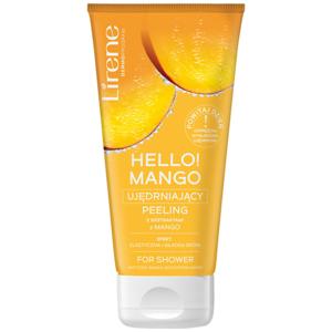 Ujędrniający peeling Hello Mango! marki Lirene - zdjęcie nr 1 - Bangla