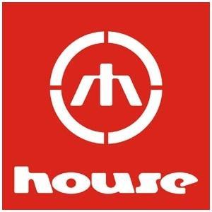 Bangla - Zdjęcie nr 1 sklepu House - Sieć skepów - Odzież, wszystkie rodzaje
