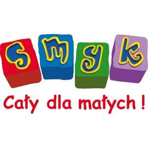 Bangla - Zdjęcie nr 1 sklepu Smyk - Sieć sklepów z zabawkami, artykułami dla dzieci i kobiet w ciąży