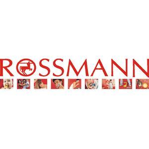 Bangla - Zdjęcie nr 1 sklepu Rossmann - Sieć drogerii