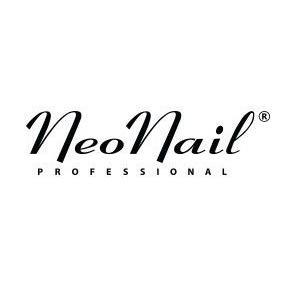 Bangla - Zdjęcie nr 1 sklepu NeoNail Professional - akrylowe paznokcie