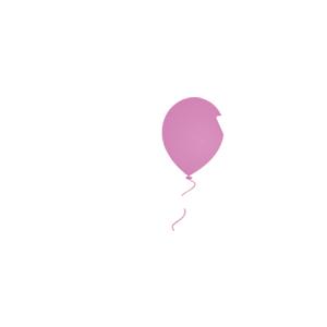 Bangla - Zdjęcie nr 1 sklepu Balony z helem i dekoracje balonowe