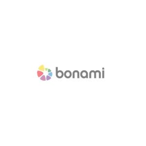 Bangla - Zdjęcie nr 1 sklepu Bonami.pl