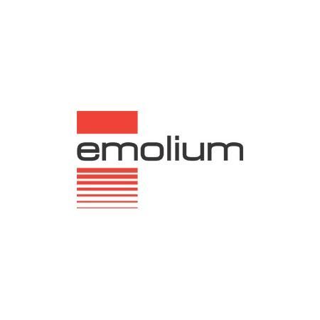 Bangla - Zdjęcie nr 1 marki Emolium