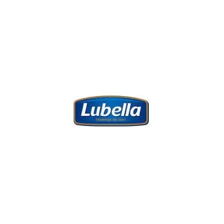 Bangla - Zdjęcie nr 1 marki Lubella