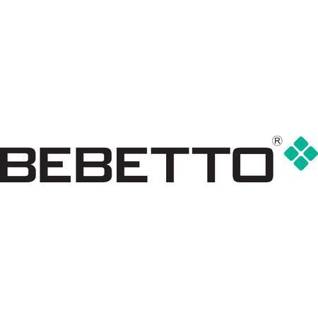 Bangla - Zdjęcie nr 1 marki Bebetto