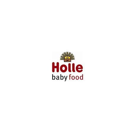 Bangla - Zdjęcie nr 1 marki Holle baby food GmbH