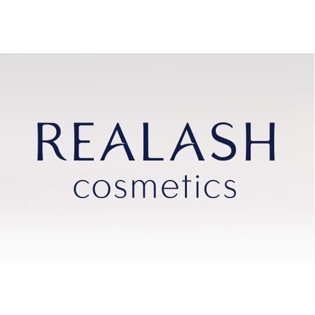 Bangla - Zdjęcie nr 1 marki Realash Cosmetics