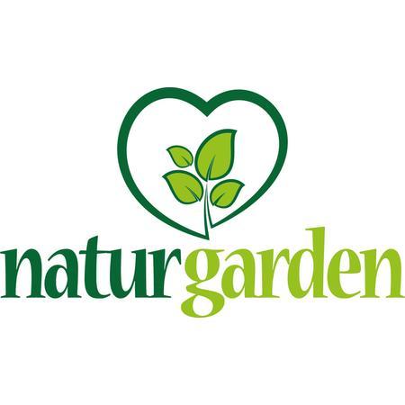 Bangla - Zdjęcie nr 1 marki Natur Garden