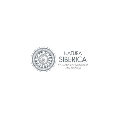Bangla - Zdjęcie nr 1 marki Natura Siberica