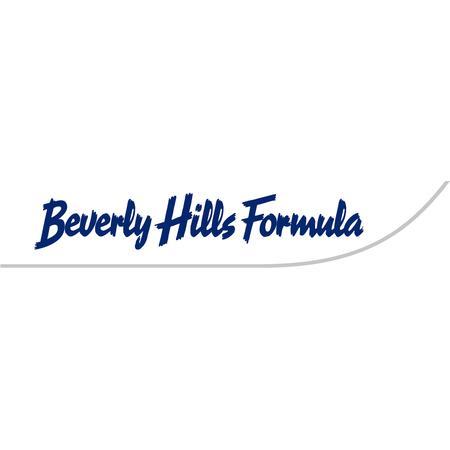 Bangla - Zdjęcie nr 1 marki Beverly Hills Formula