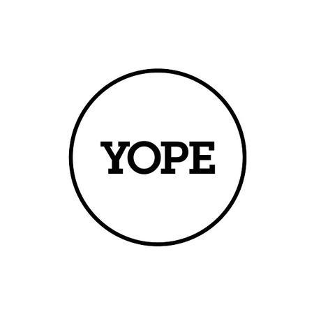 Bangla - Zdjęcie nr 1 marki YOPE