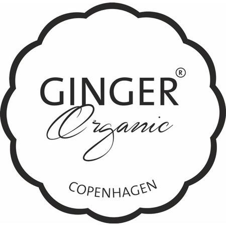 Bangla - Zdjęcie nr 1 marki Ginger Organic