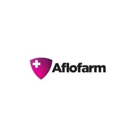 Bangla - Zdjęcie nr 1 marki Aflofarm