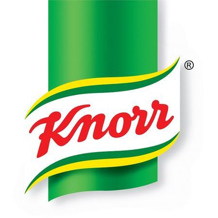 Bangla - Zdjęcie nr 1 marki Knorr