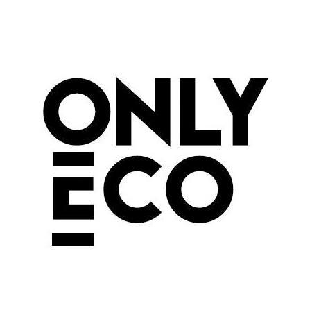 Bangla - Zdjęcie nr 1 marki OnlyEco