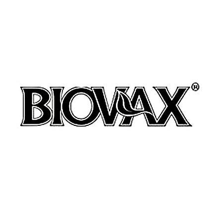 Bangla - Zdjęcie nr 1 marki Biovax