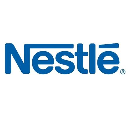 Bangla - Zdjęcie nr 1 marki Kaszki Nestlé
