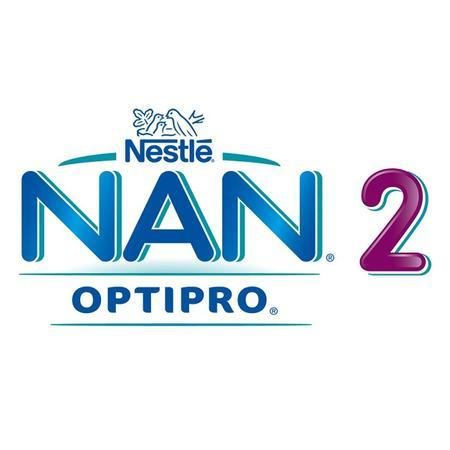 Bangla - Zdjęcie nr 1 marki Mleka modyfikowane NAN OPTIPRO 2