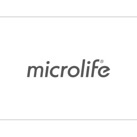 Bangla - Zdjęcie nr 1 marki Microlife
