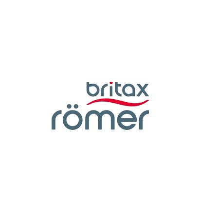 Bangla - Zdjęcie nr 1 marki Britax Romer