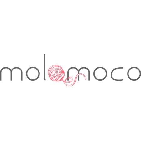 Bangla - Zdjęcie nr 1 marki MoloMoco