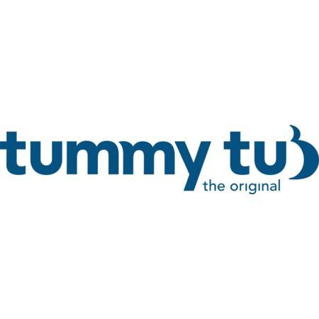 Bangla - Zdjęcie nr 1 marki Tummy Tub