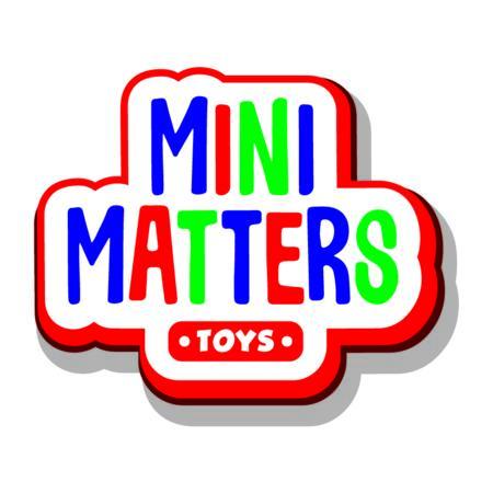 Bangla - Zdjęcie nr 1 marki Mini Matters