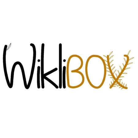 Bangla - Zdjęcie nr 1 marki Wiklibox