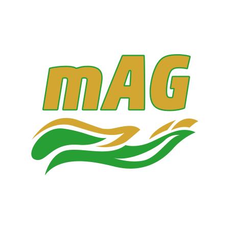 Bangla - Zdjęcie nr 1 marki Magterapia