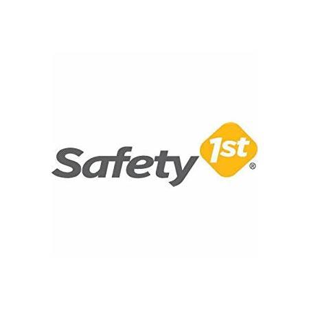 Bangla - Zdjęcie nr 1 marki Safety 1st