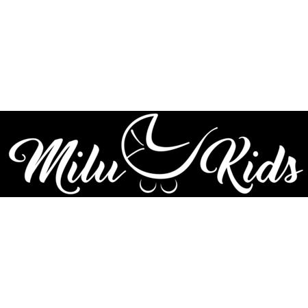 Bangla - Zdjęcie nr 1 marki Milu Kids
