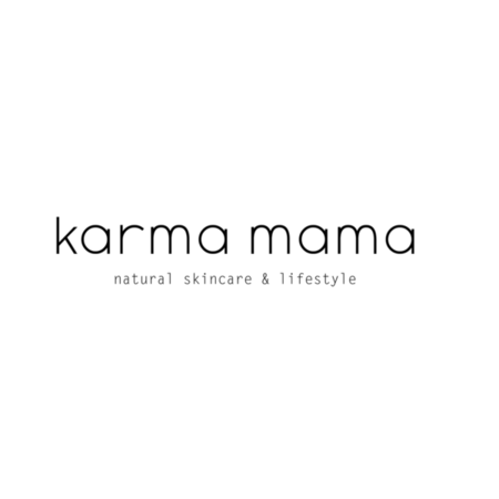 Bangla - Zdjęcie nr 1 marki Karma Mama