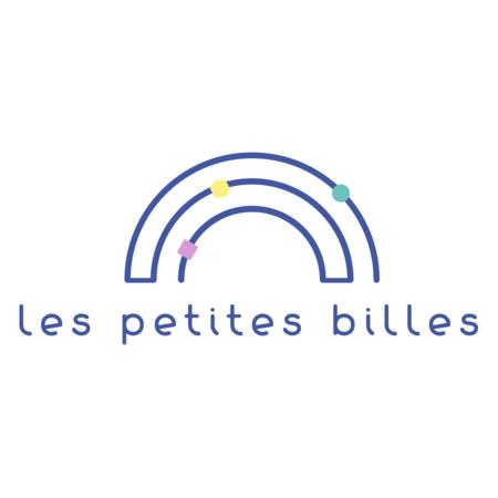 Bangla - Zdjęcie nr 1 marki Les Petites Billes