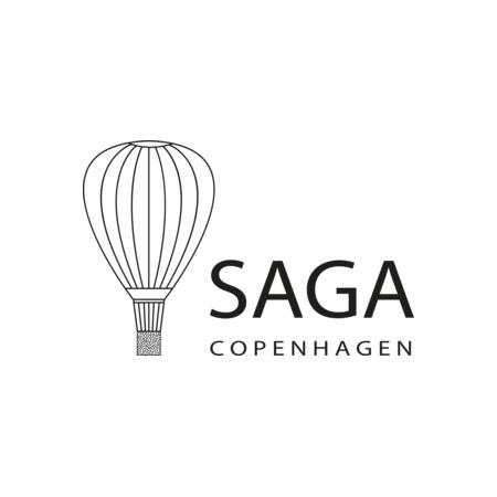 Bangla - Zdjęcie nr 1 marki Saga Copenhagen