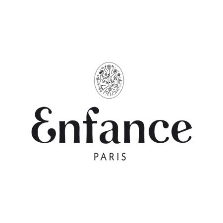 Bangla - Zdjęcie nr 1 marki Enfance Paris