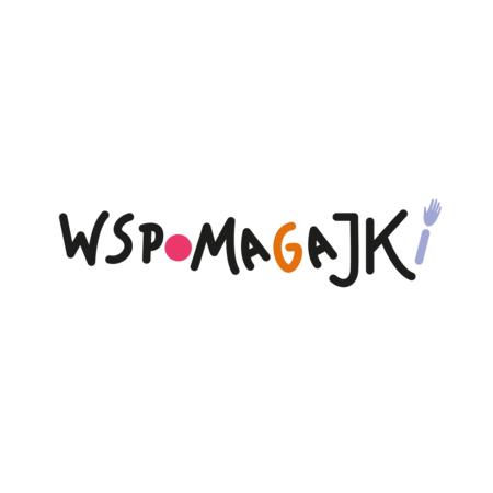 Bangla - Zdjęcie nr 1 marki Wspomagajki